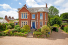 5 bed Detached home in Church Road...