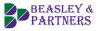 Beasley & Partners, Woburn Sands logo