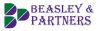 Beasley & Partners, Woburn Sands logo