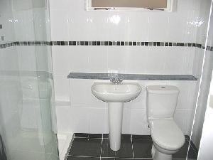Bathroom      ...