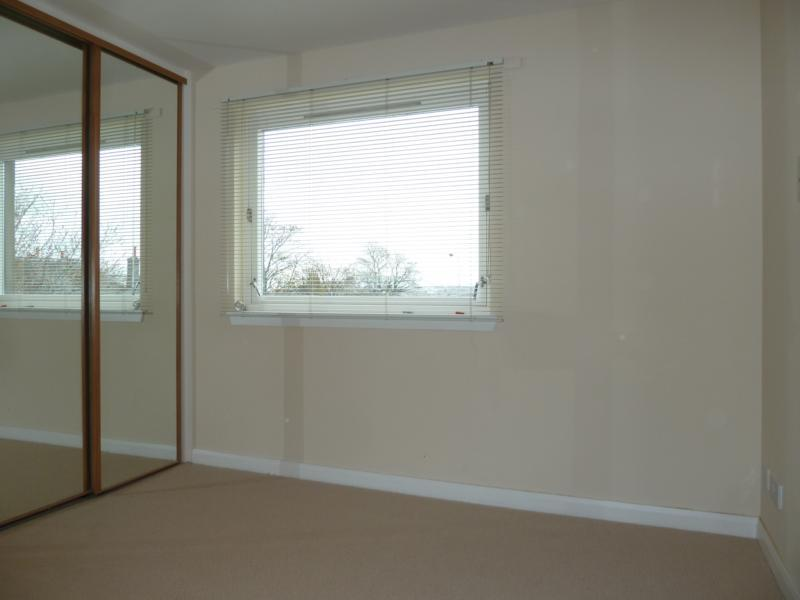 1 Gordon Terrace - Bedroom