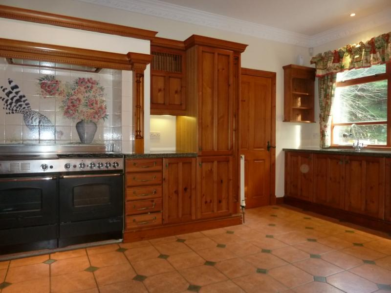 Kerrera - Kitchen (2)