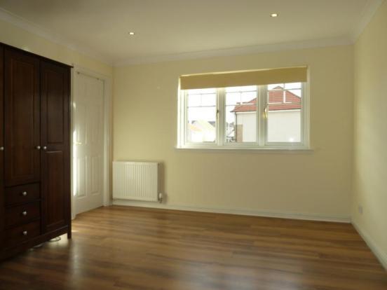 94 Carnie Avenue - Bedroom