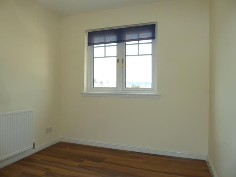 94 Carnie Avenue - 3rd Bedroom
