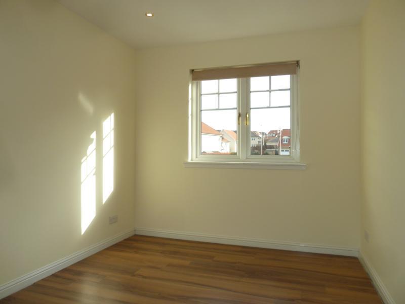 94 Carnie Avenue - 4th Bedroom