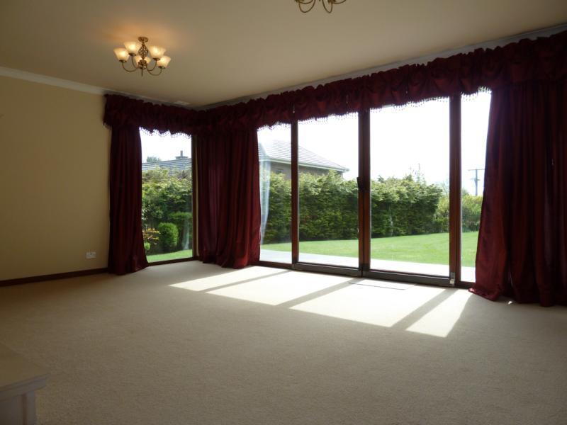 Beechwood House - Lounge