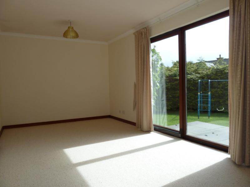 Beechwood House - Family Room