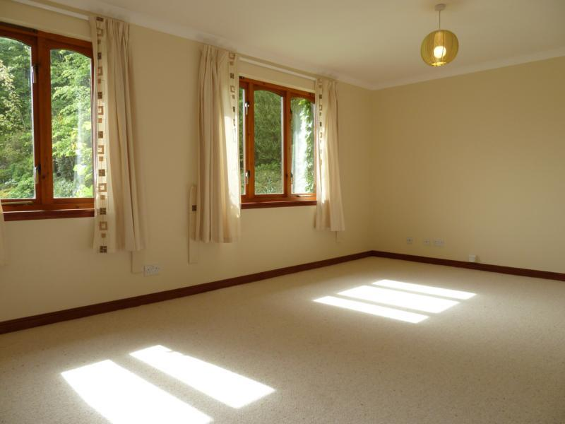 Beechwood House - Dining Room