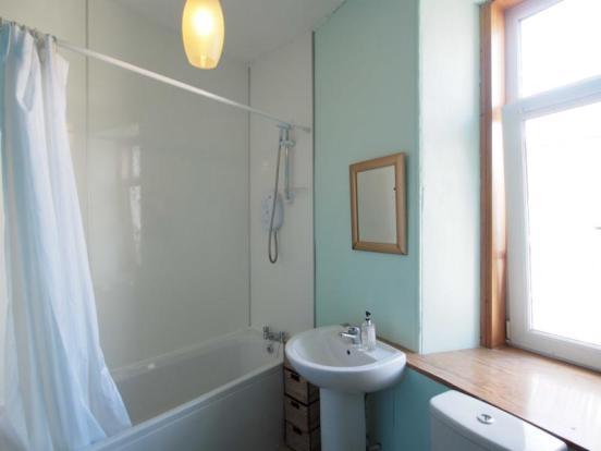 13 menzies rd bathroom