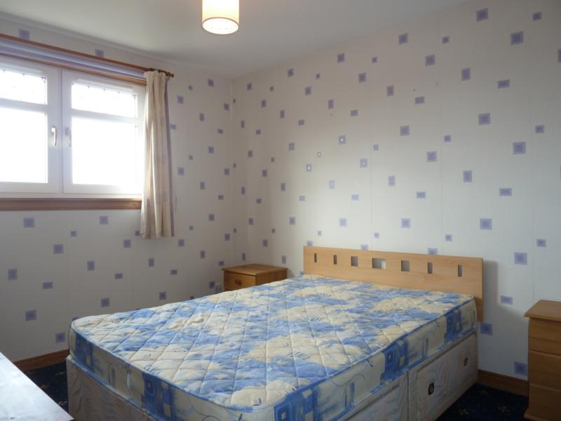 110 Newburgh Road - Bedroom