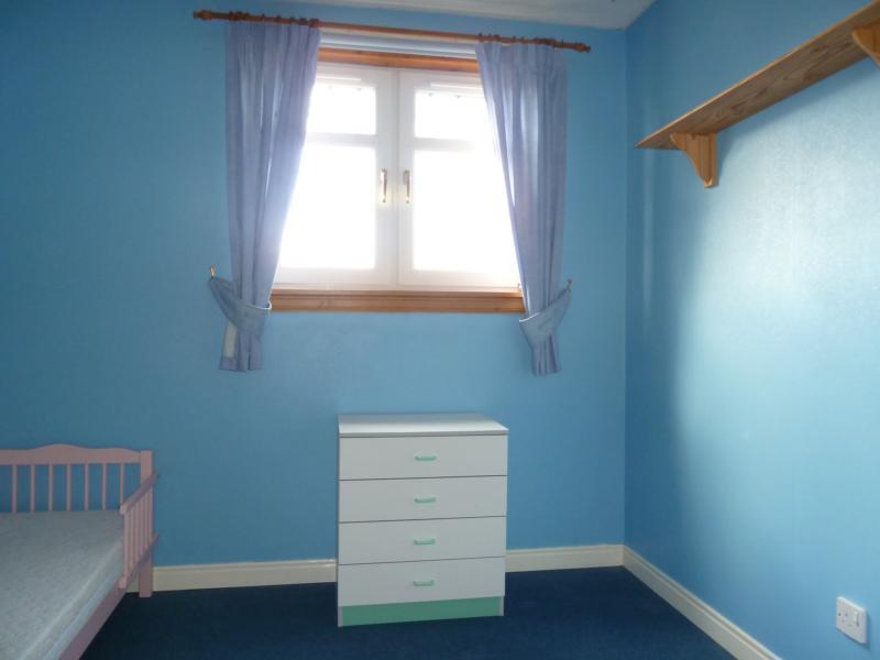 110 Newburgh Road - 2nd Bedroom