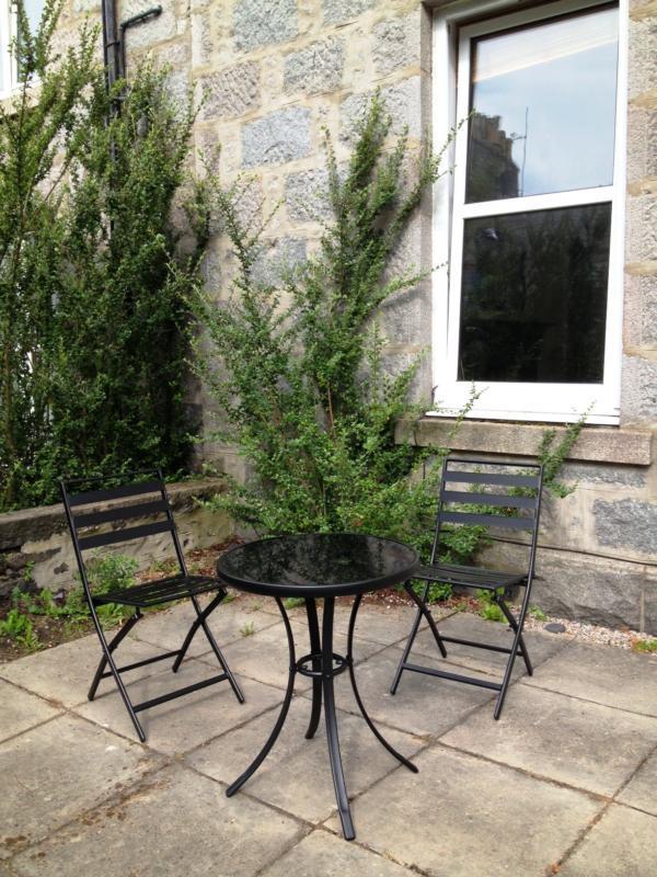 patio Area (2)