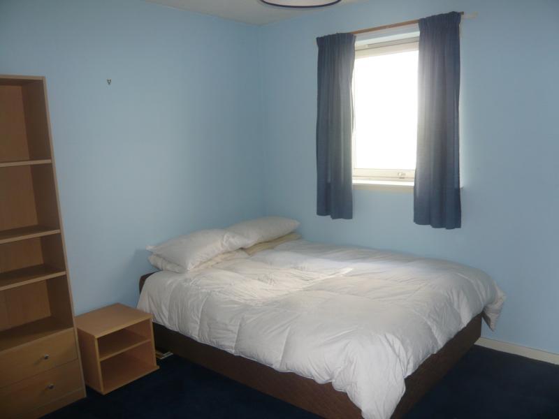 71 Virginia Street - 2nd Bedroom