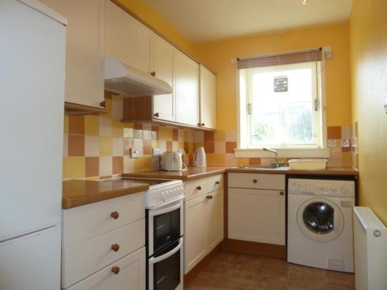 8b Craigton Crescent, Peterculter - Kitchen