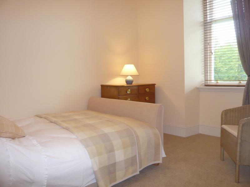 5 Marshall Mackenzie Road, Kingseat - 2nd Bedroom