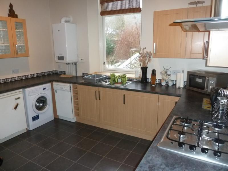 274 Hardgate - Kitchen (2)
