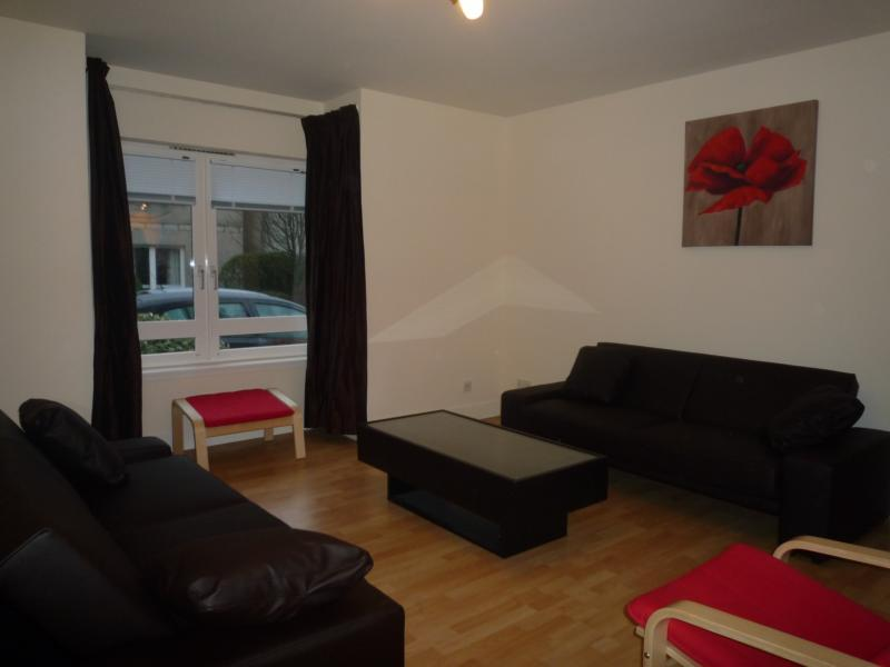 10 Whitehall Mews - Lounge
