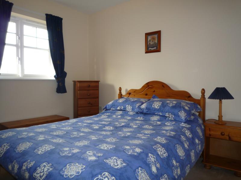 16 Wellside Circle, Kingswells - 2nd Bedroom