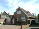Detached house in Grafton Way, Duston...