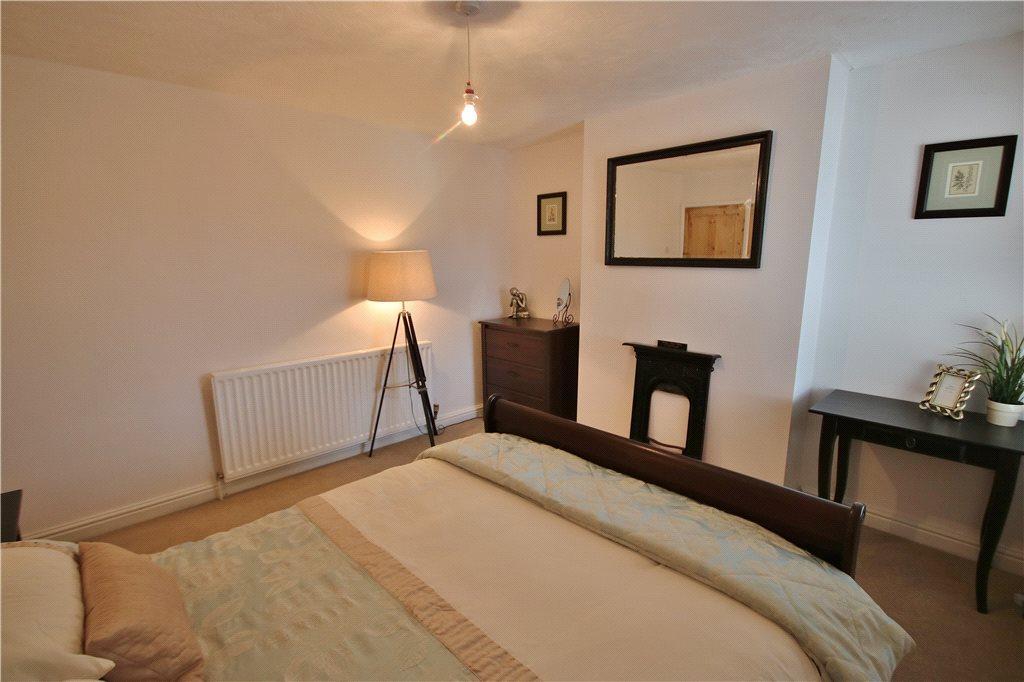 12 Bedroom One