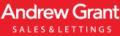 Andrew Grant, Redditch