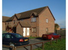 1 bedroom Flat in Lindale Close, Gamston...