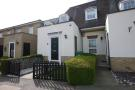 Apartment in Myles Court, Goffs Oak