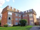 2 bedroom Apartment in Lambs Close, Cuffley