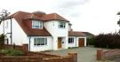 Goffs Detached house for sale