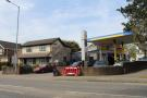 property for sale in Goffs Oak