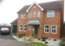 Photo of JEPPS CLOSE, HAMMOND STREET, CHESHUNT, EN7