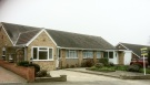Photo of LULWORTH AVENUE, GOFFS OAK, GOFFS OAK, EN7