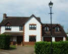 Photo of BLUEBELL DRIVE, SAINT JAMES'S HAMLETT, GOFFS OAK, EN7