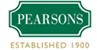 Pearsons, Hythe