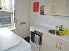 Kitchen - annexe