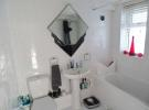Bathroom - annexe