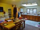 Ground floor Kitchen - Diner