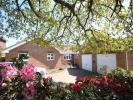 3 bed Detached Bungalow in HORTON HEATH