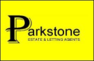 Parkstone Estate Agents, Parkstone logo