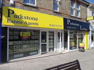 Parkstone Estate Agents, Parkstonebranch details