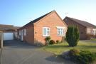 3 bed Detached Bungalow for sale in Dersingham