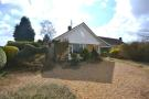 2 bedroom Detached Bungalow in Dersingham