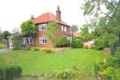 4 bed Detached property in Dersingham
