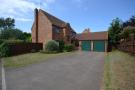 Detached home in Heacham