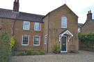 semi detached home for sale in Dersingham