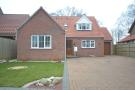 Snettisham Detached Bungalow for sale