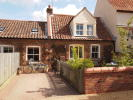 Dersingham Cottage for sale