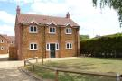 3 bedroom new development for sale in Snettisham