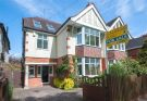 St Georges Avenue semi detached property for sale