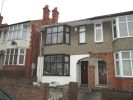 semi detached property in Murray Avenue, Kingsley...